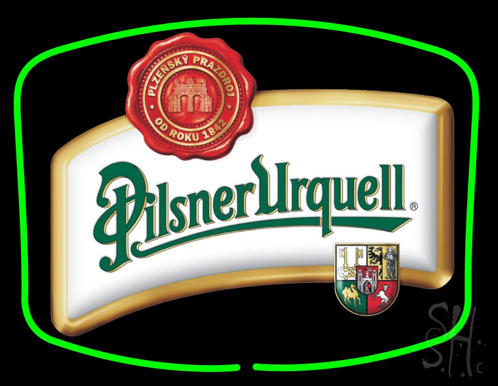 Pilsner urquell undress me game zasoup.