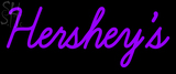 Custom Hersheys Neon Sign 3