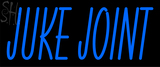 Custom Juke Joint Neon Sign 2