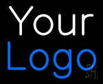 Custom Your Logo Neon Sign