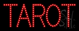 Tarot LED Sign