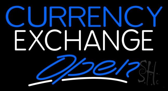 Forex exchange near porur