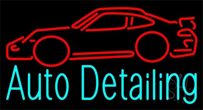 Buy  Days Car Warranty
