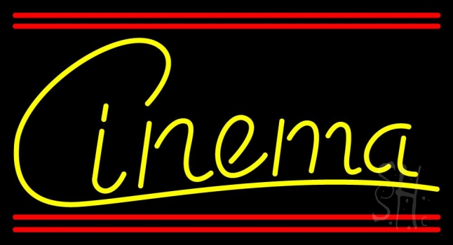 Yellow Cinema Cursive Neon Sign  Movies Neon Signs  Neon. Lyric Signs. Original Signs. Ribbon Signs Of Stroke. Preventable Signs Of Stroke. Interruption Signs. Pharynx Signs. Traffic Chennai Signs Of Stroke. Yuri On Ice Character Signs