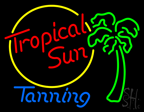sun tanning and tropical rendezvous tanning Home tanning salons near milford, ct tropical rendezvous tanning salons  in mybook®  mon - sat10:00 am - 10:00 pm sun10:00 am - 6:00 pm payment.